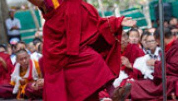 2020 05 30 Dharamsala G01 Jam6214
