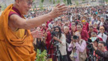 2020 05 30 Dharamsala G02 Jam6457