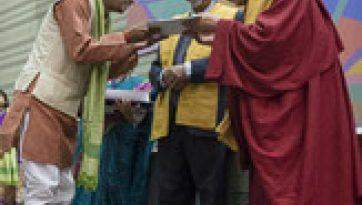 2019 11 05 Dharamsala G09 Jam4937