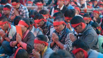 2019 11 05 Dharamsala G04 Jam4733