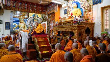 2019 07 06 Dharamsala G02 Dsc04634