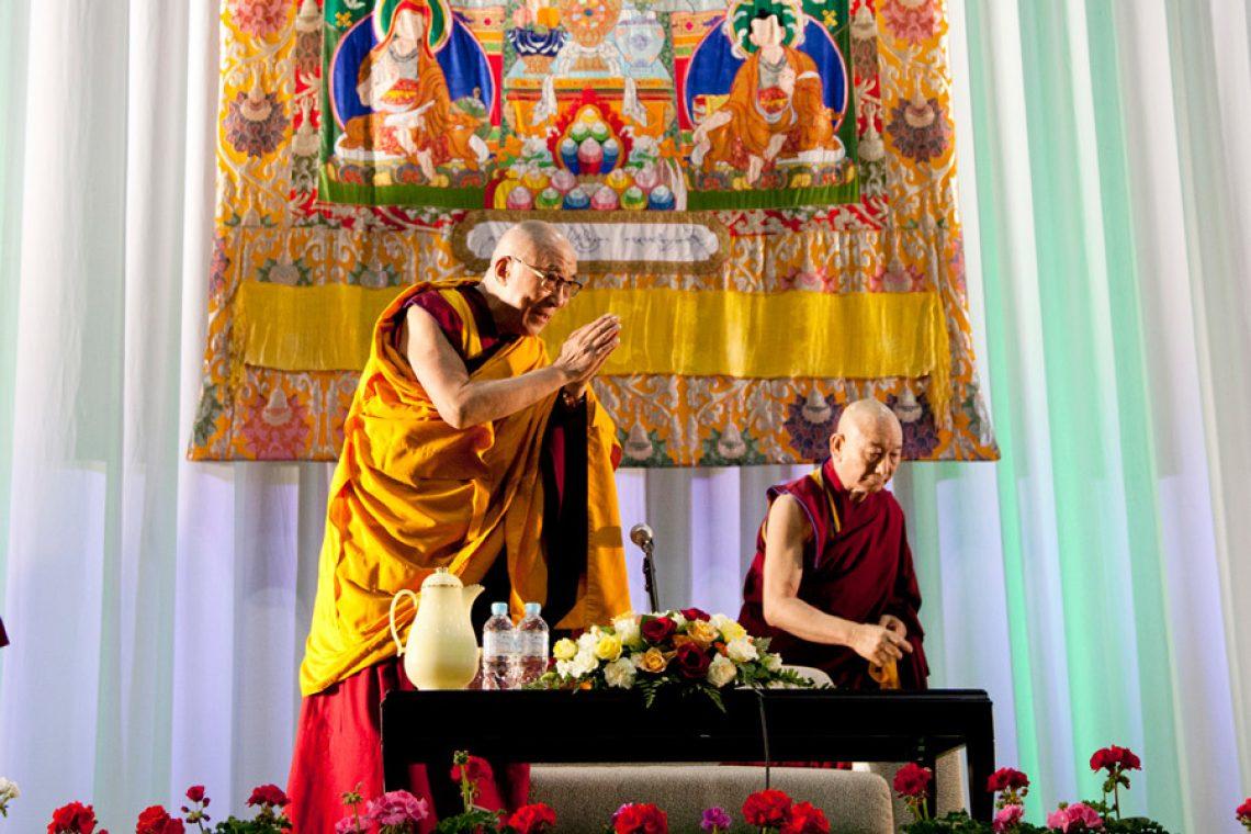 2019 11 05 Dharamsala G06 Jam4622