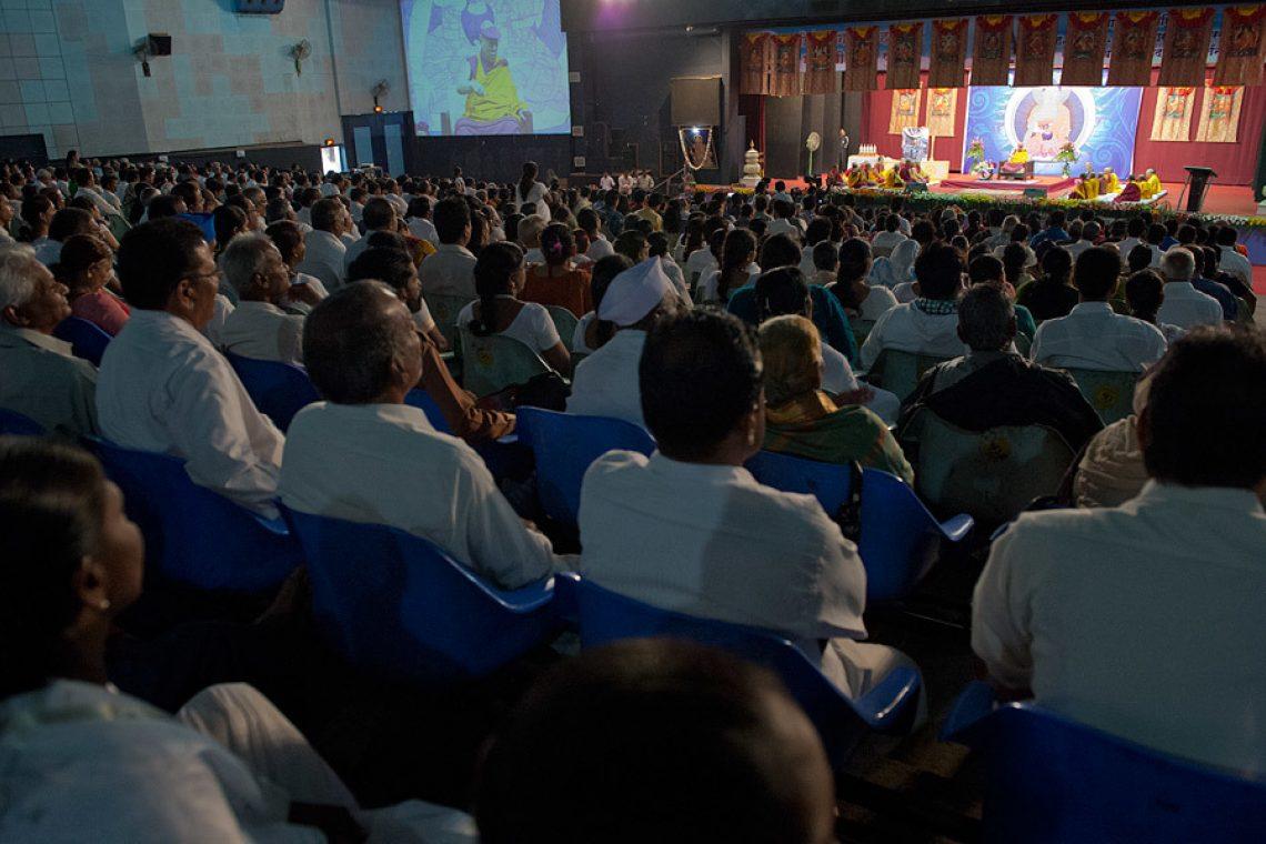 2019 07 05 Dharamsala G15 Dsc04436