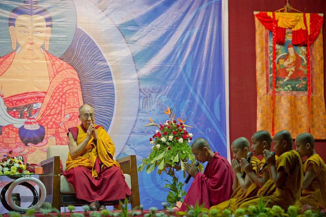 2019 07 05 Dharamsala G14 Dsc04376