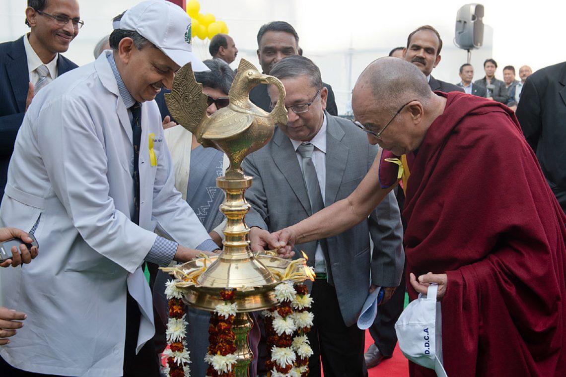 2019 02 04 Dharamsala G06 A734325