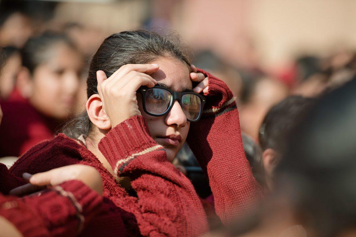 2019 02 04 Dharamsala G01 A734163