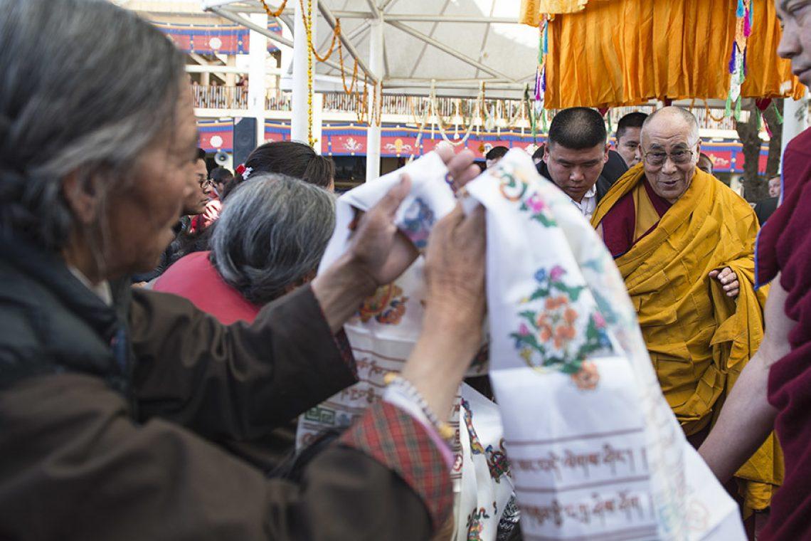 2019 05 20 Dharamsala G06 Dsc02752