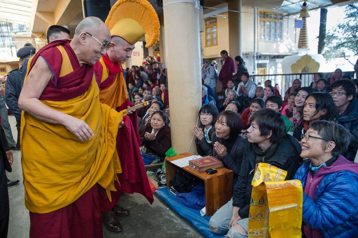 20100205 Old Tibet 0048