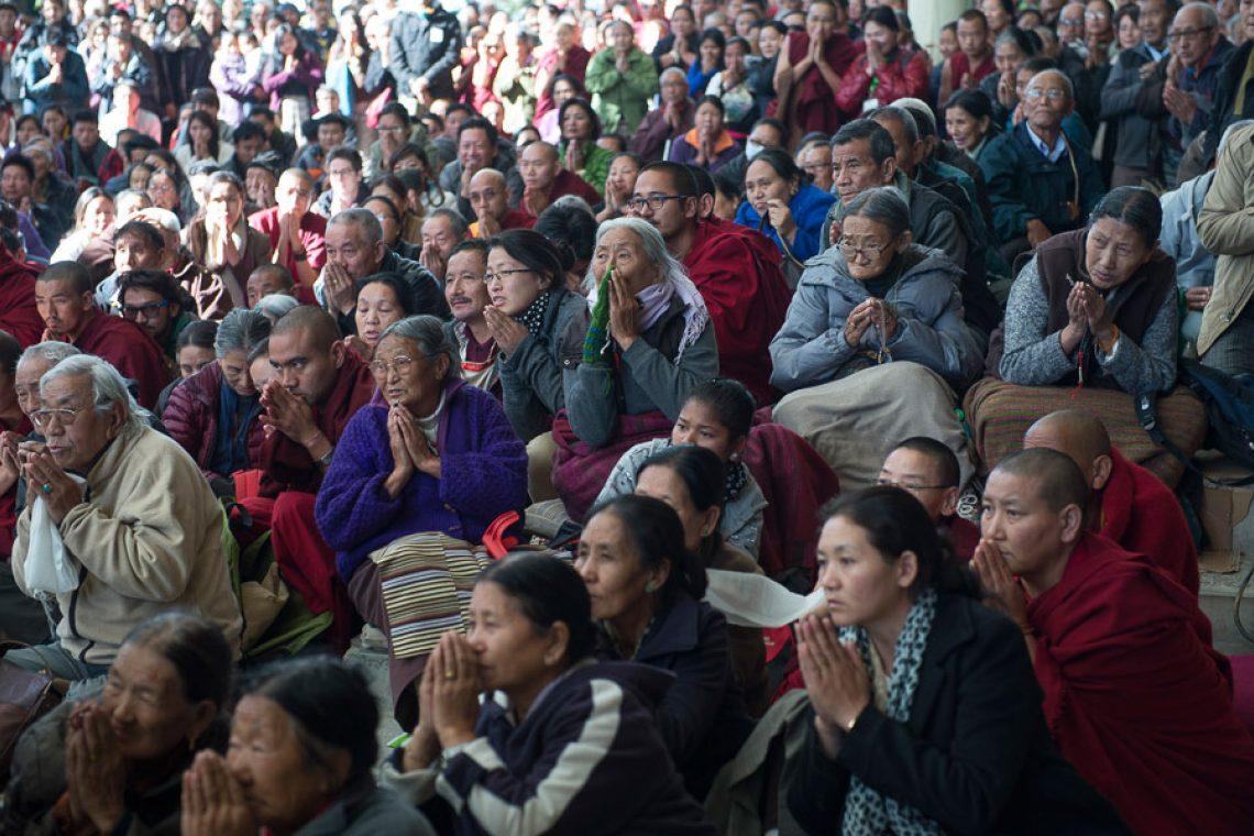 20100204 Escape Old Tibet 0010