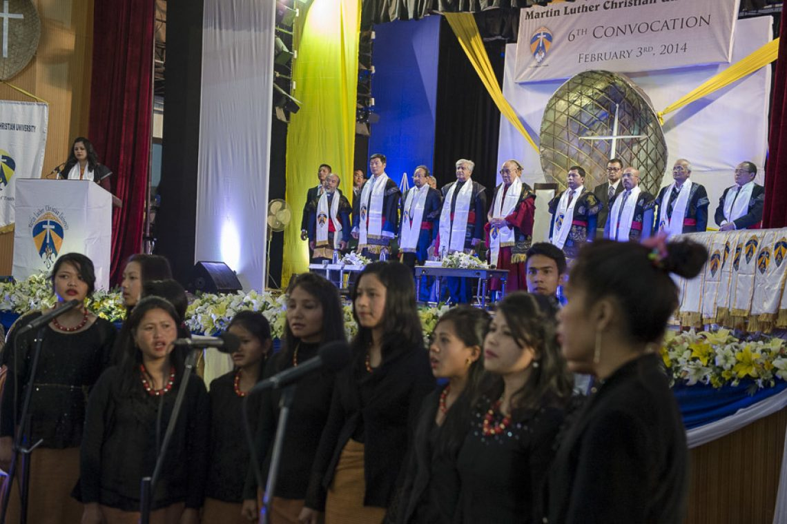 2017 10 10 Dharamsala03 Dsc6674