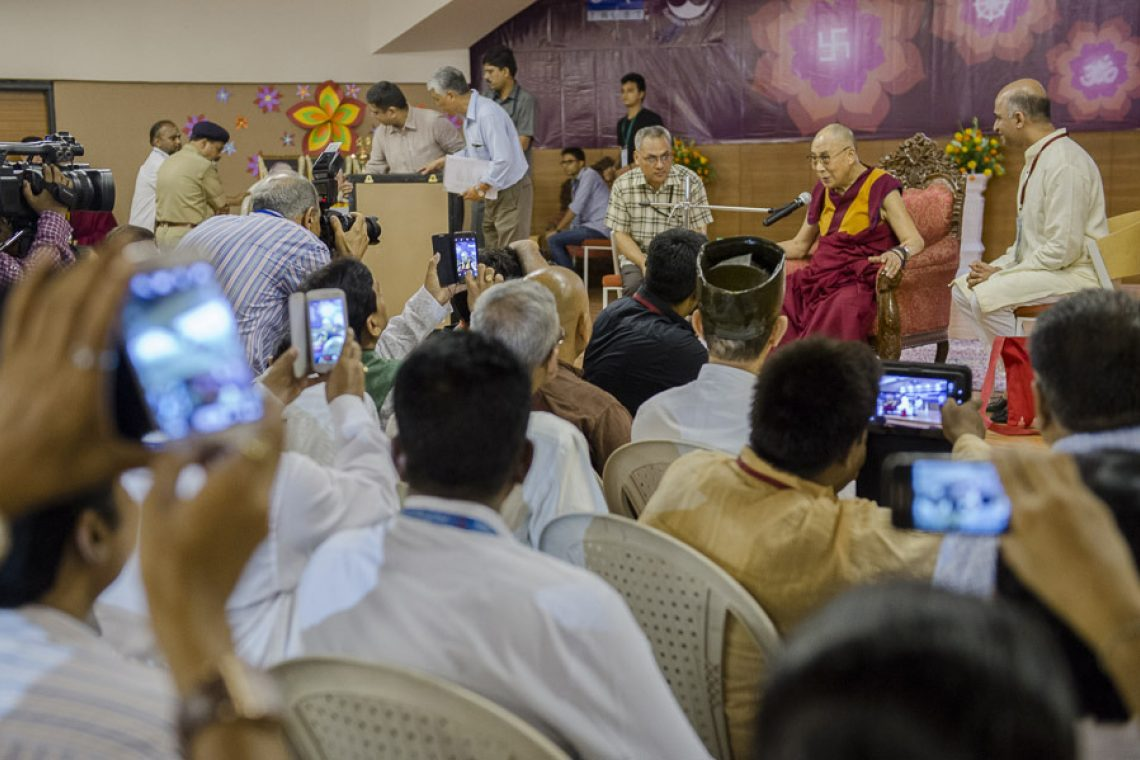 2018 10 11 Dharamsala G06 Dsc6803