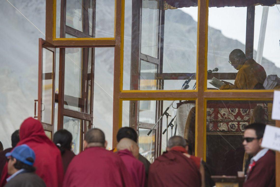 2019 08 03 Dharamsala G12 Dsc06362