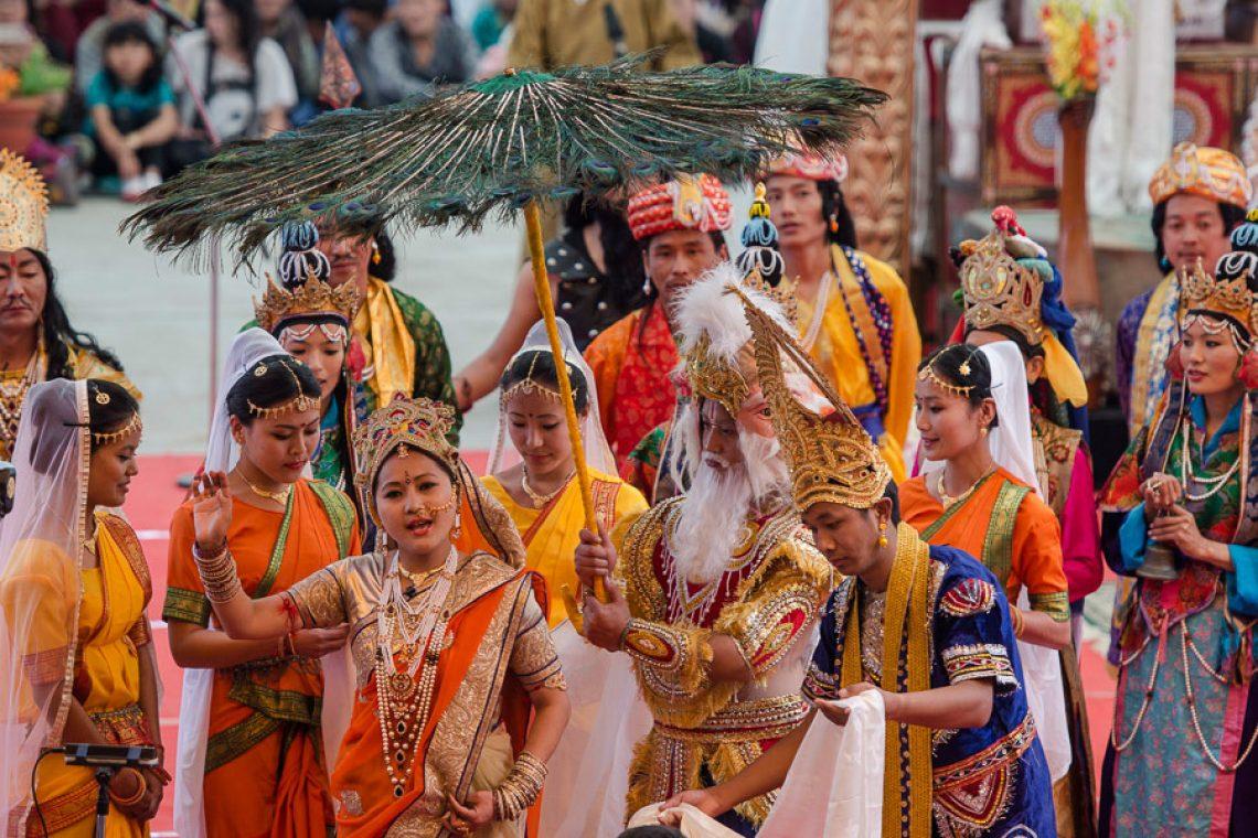 2021 03 13 Dharamsala G06 Sa96977