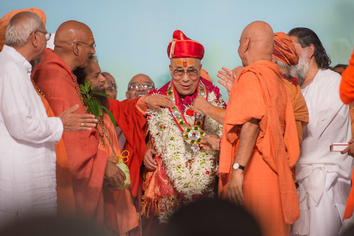 2019 10 25 Dharamsala G03 A7304109