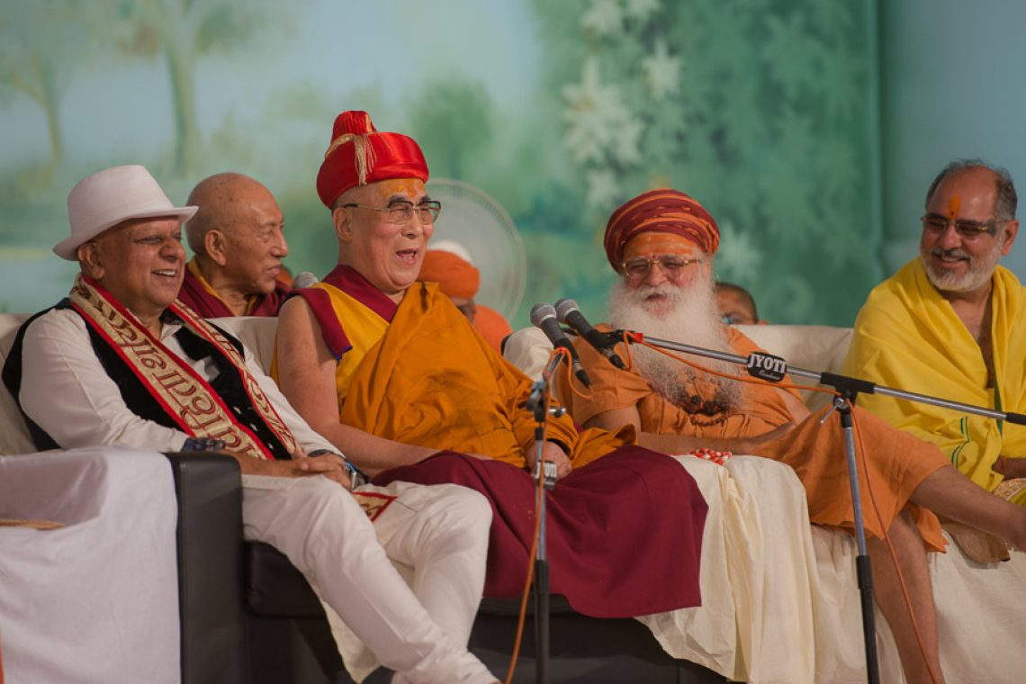 2019 10 25 Dharamsala G05 A7304125