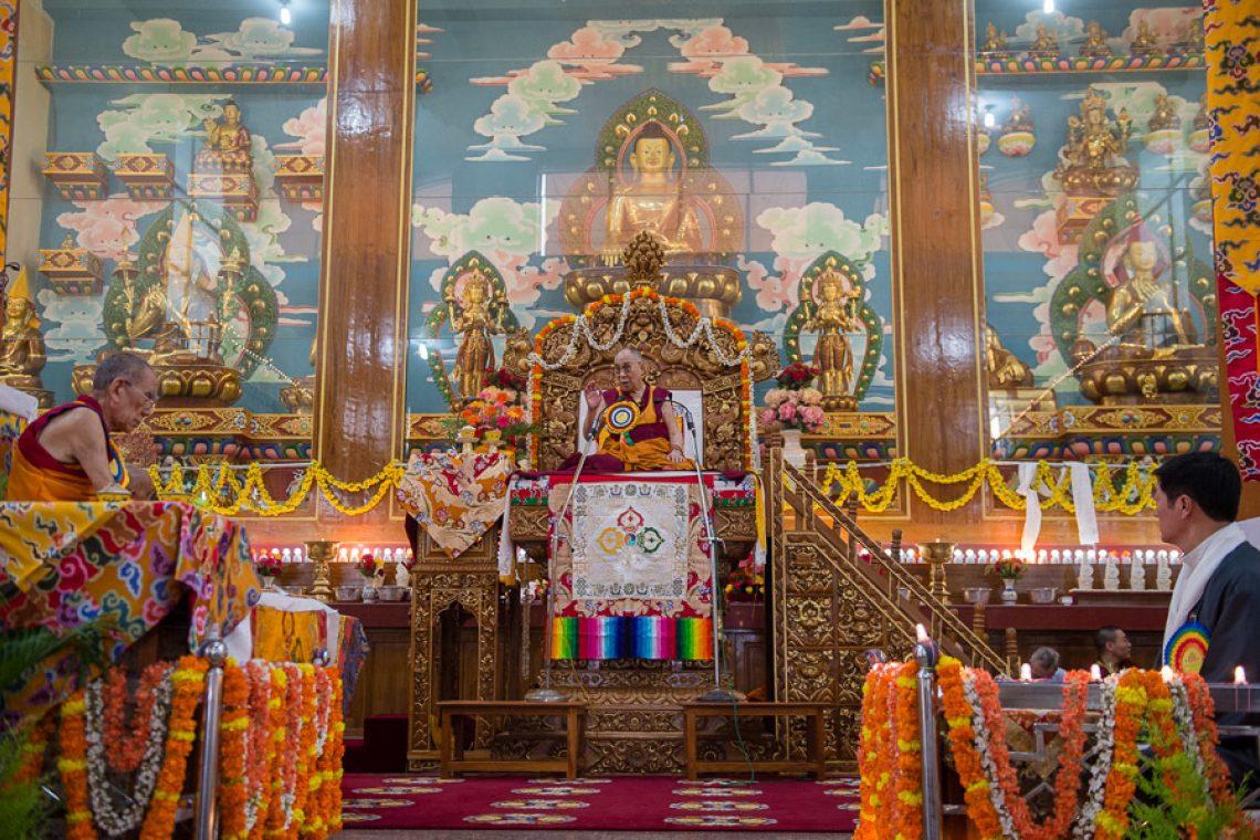 1596 Visit India 004