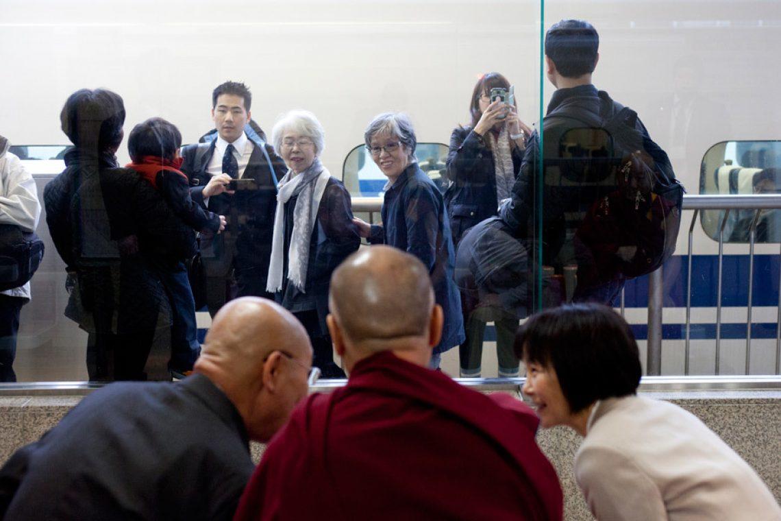 2018 11 20 Tokyo Gallery Gg 03  A739089