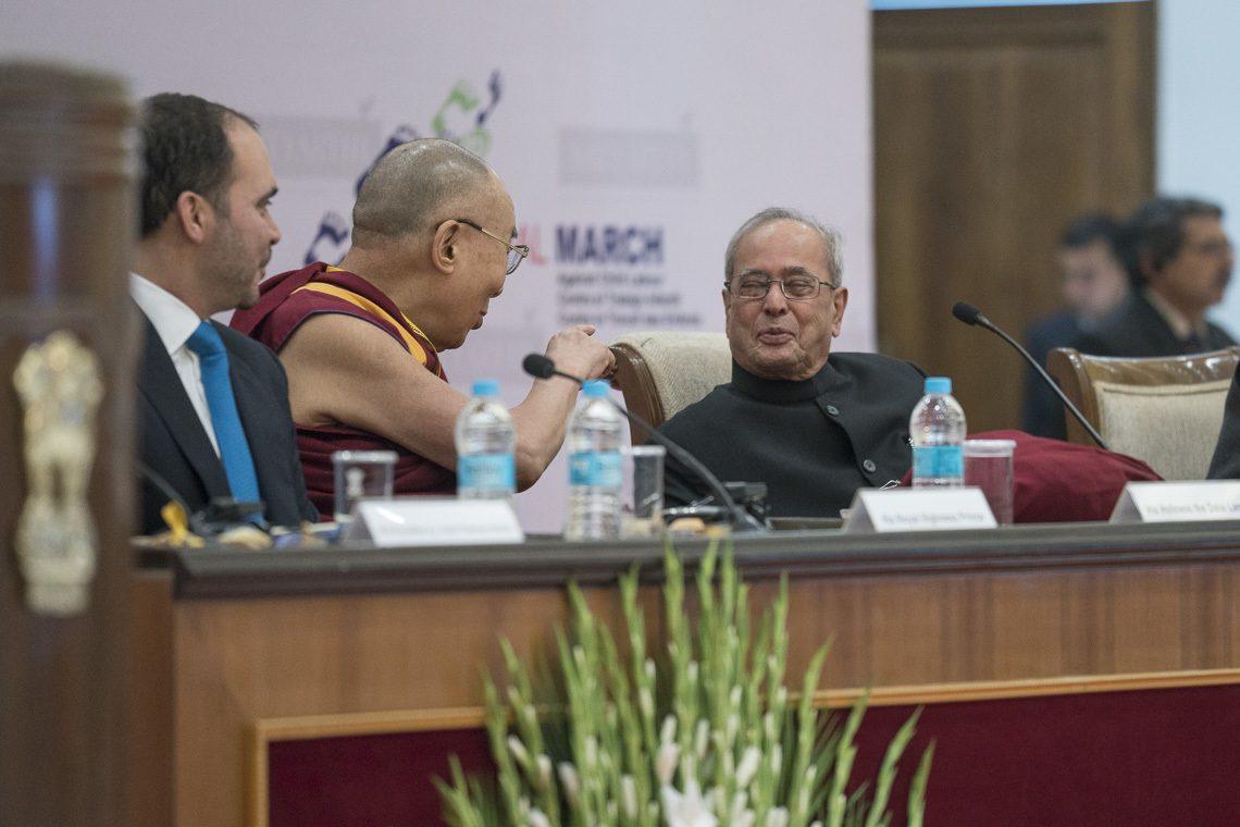 2019 08 03 Dharamsala G07 Dsc06177