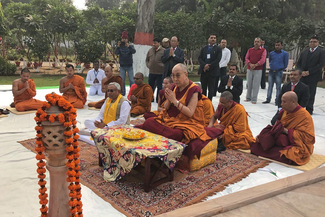 2019 11 05 Dharamsala G04  Jam3886