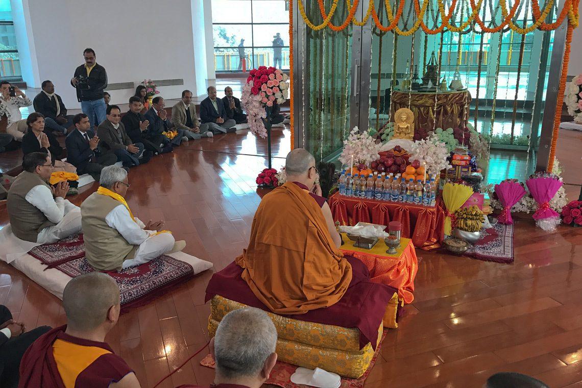2019 11 05 Dharamsala G05  Jam3943