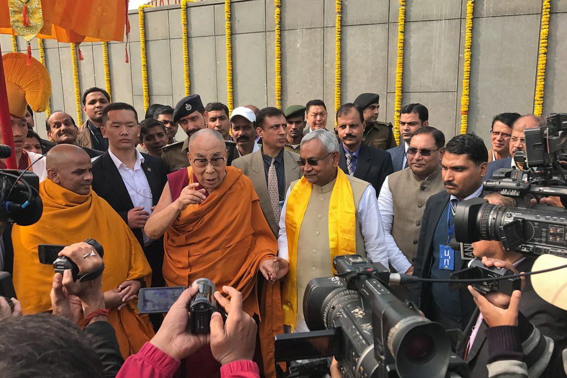 2019 11 05 Dharamsala G06  Jam3971