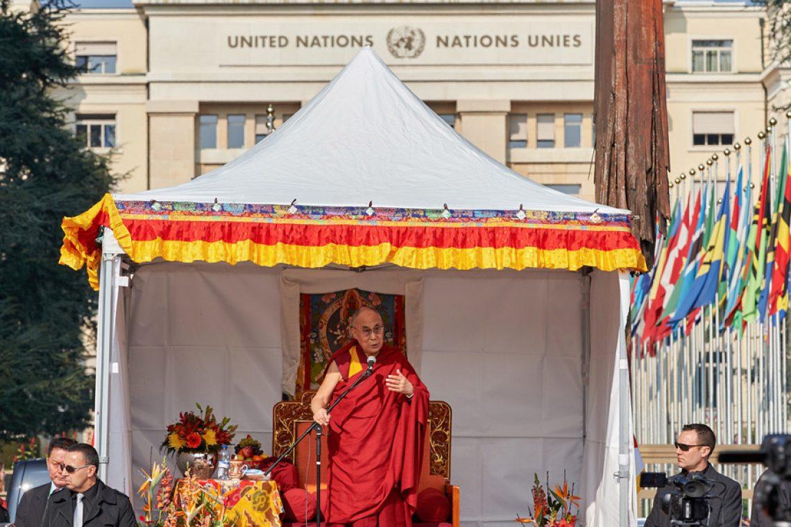 2019 09 04 Dharamsala G02 Dsc08390