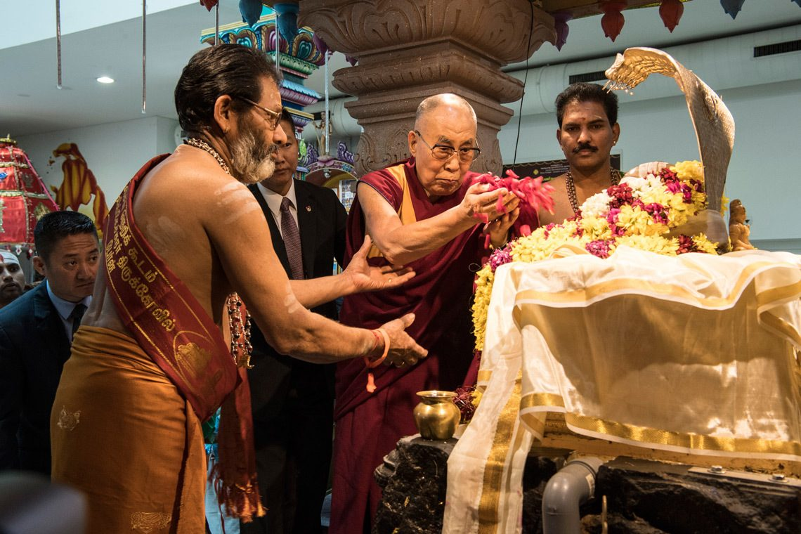 2019 07 06 Dharamsala G05 A7307371