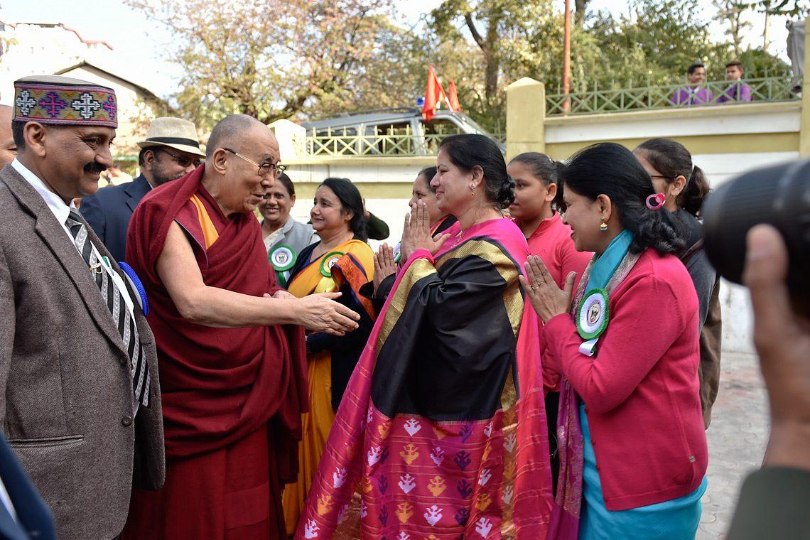 2019 11 29 Dharamsala G07 Sa905750