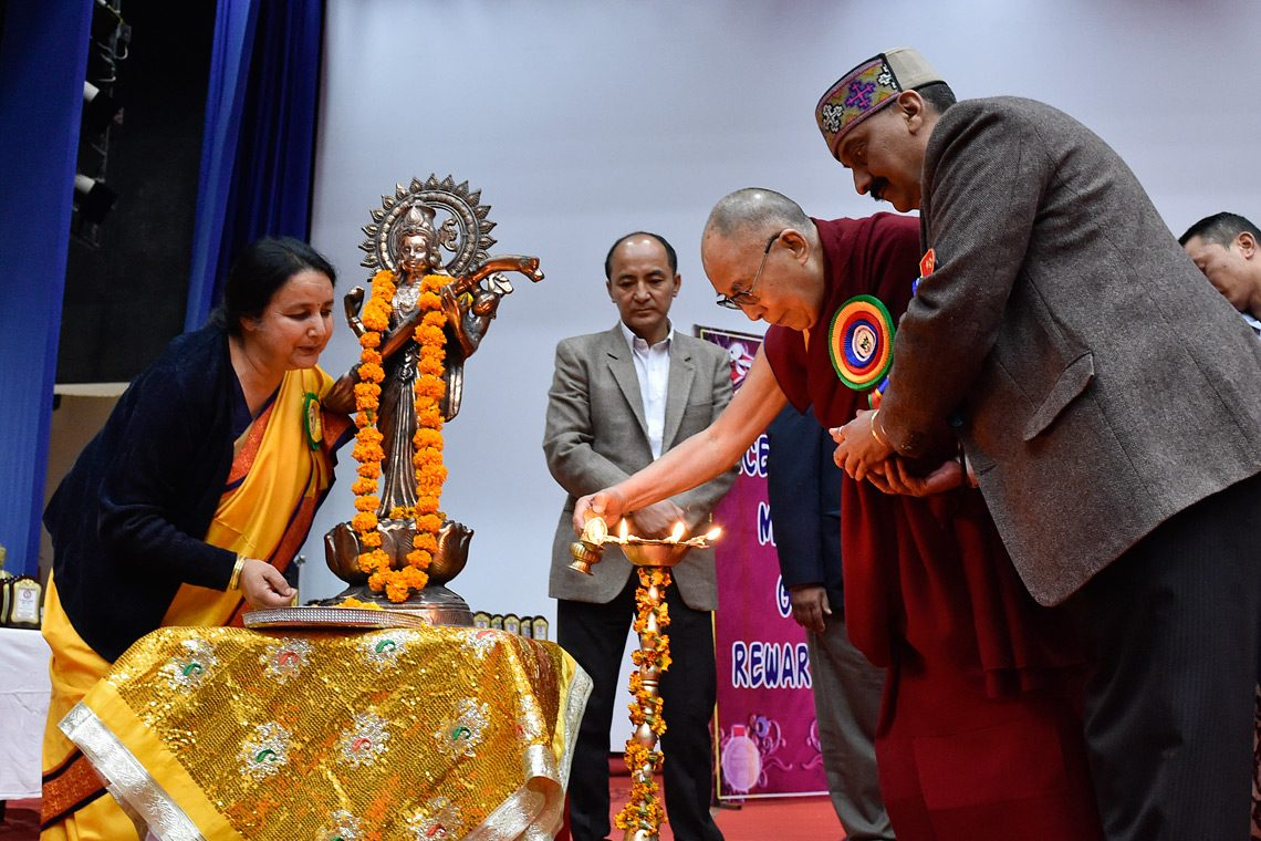 2019 11 29 Dharamsala G09 Sa905758