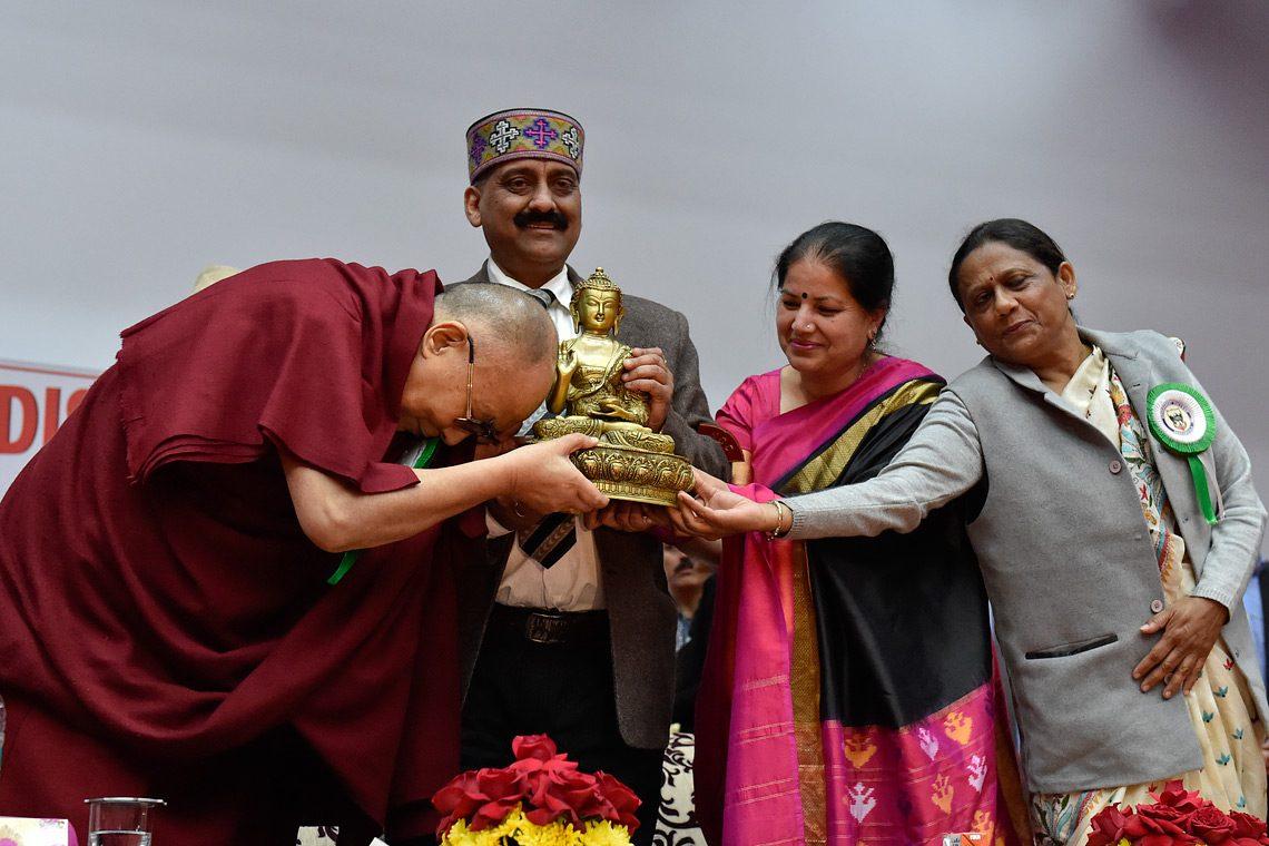 2019 11 29 Dharamsala G14 Sa905870