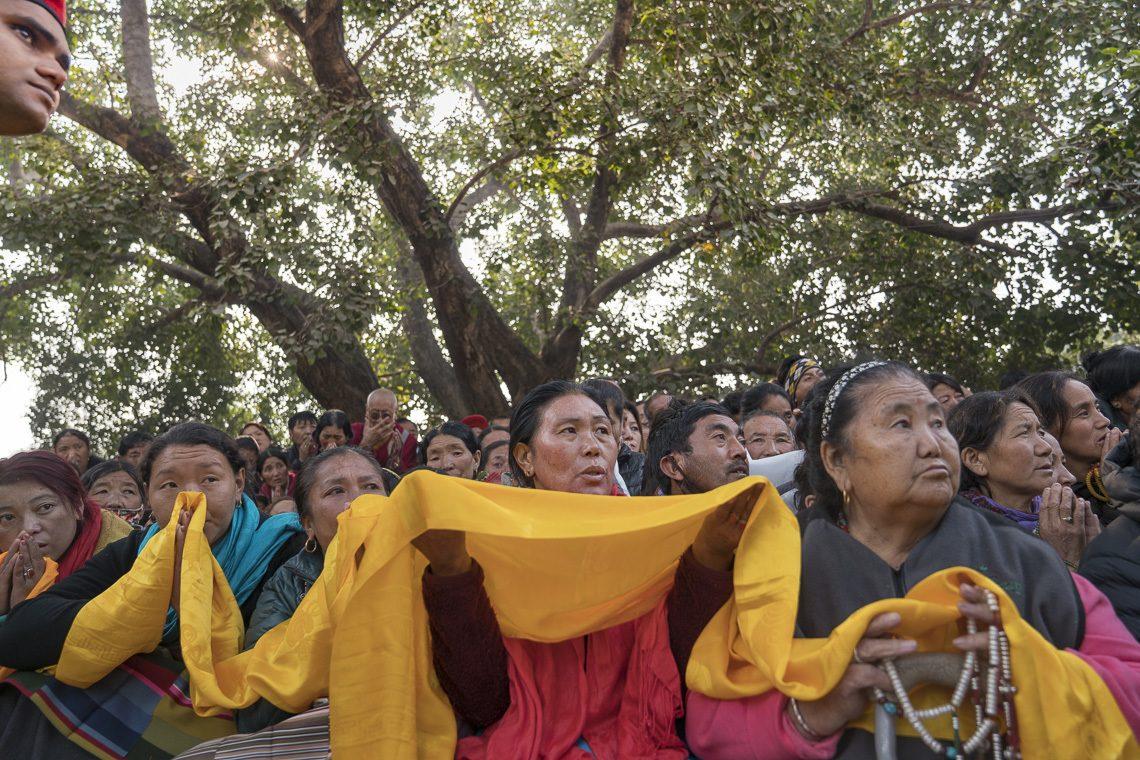 2019 10 25 Dharamsala G10 A7304284