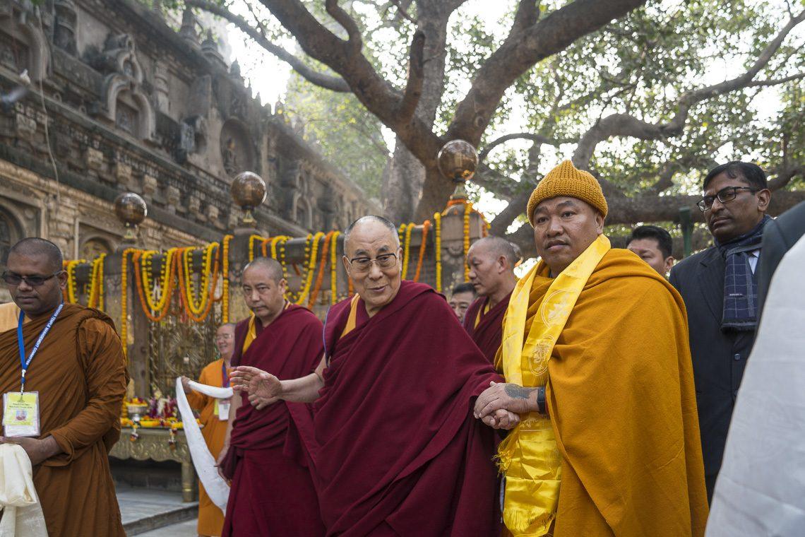 2019 10 25 Dharamsala G11 A7304290