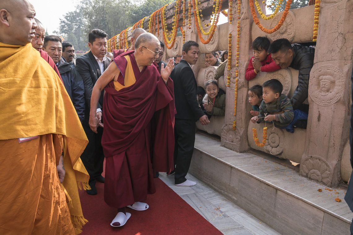 2019 10 25 Dharamsala G14 A7304311