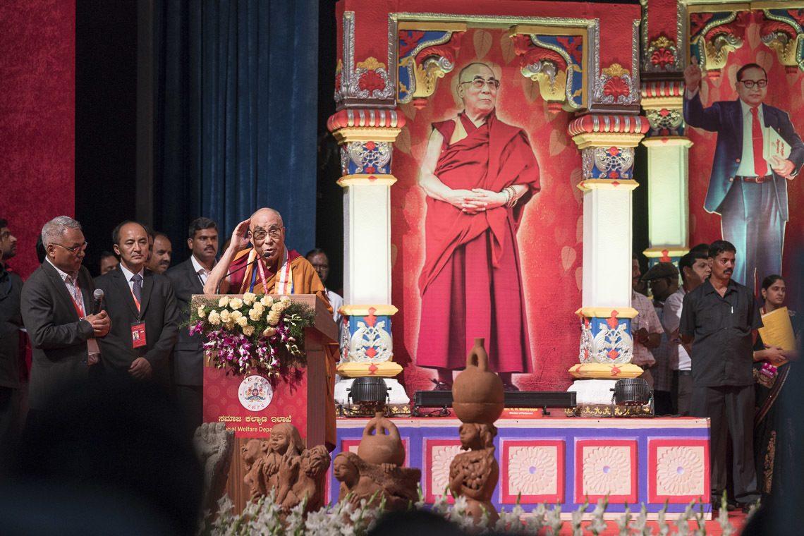 2019 11 29 Dharamsala G04 A7306158
