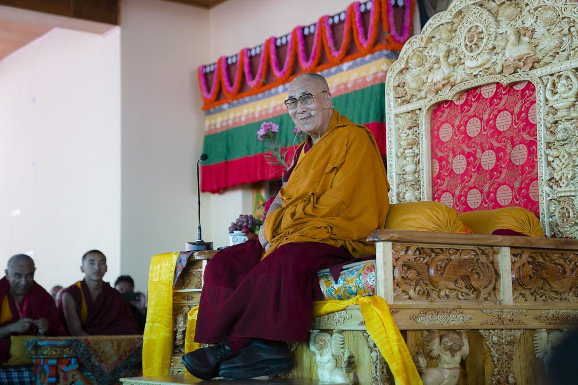 2019 10 04 Dharamsala G01 Jam8278