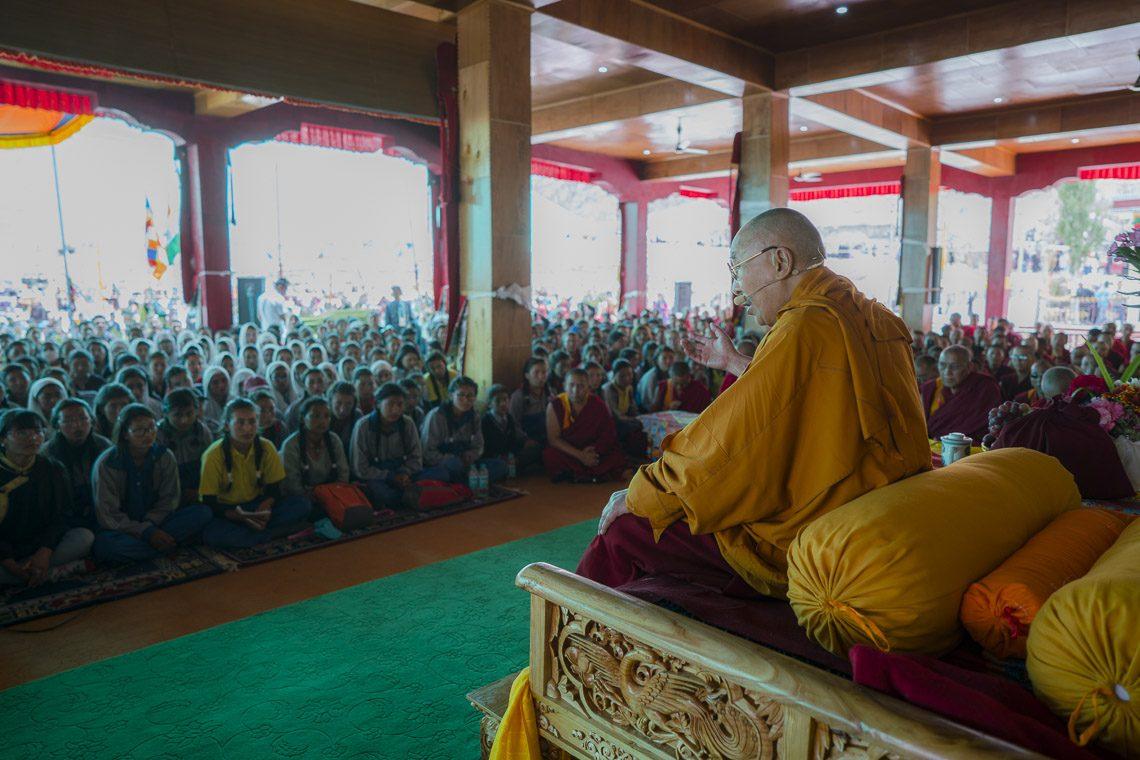2019 10 04 Dharamsala G03 Jam8575