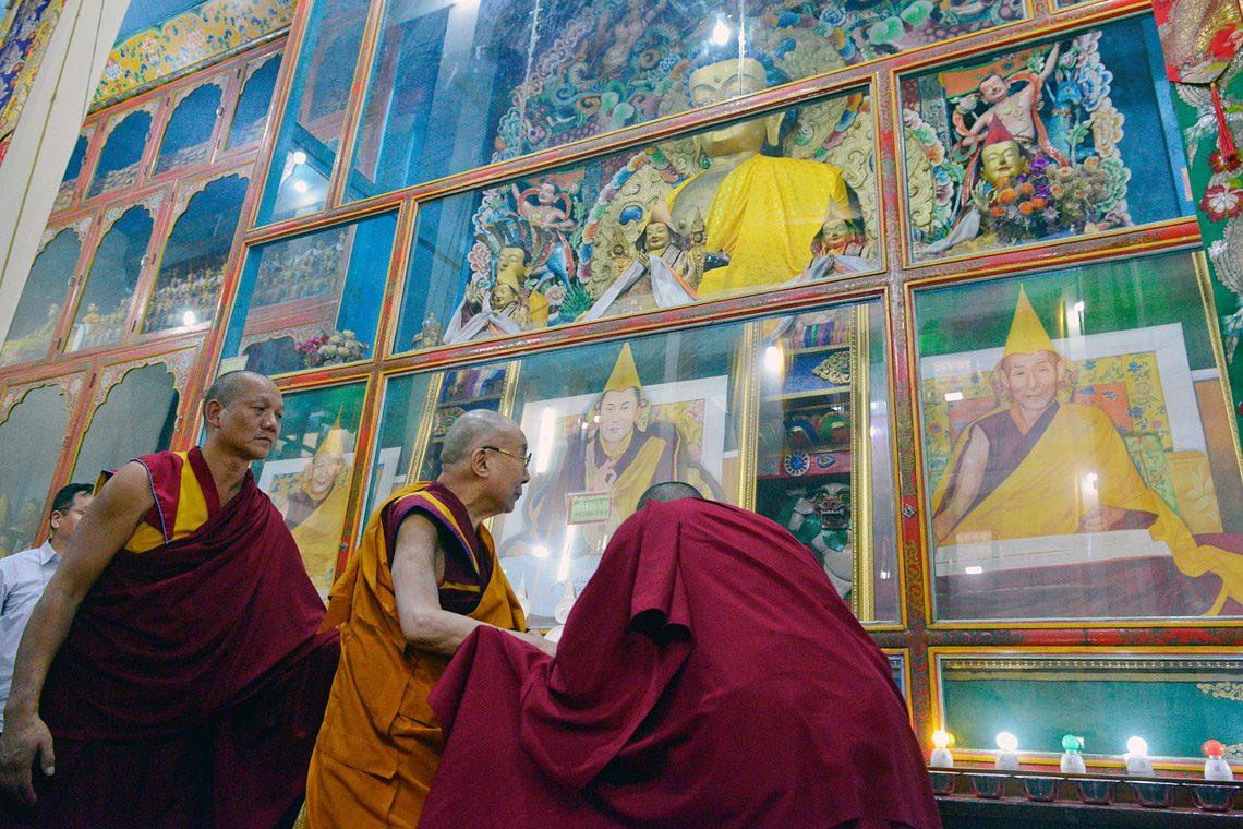 2019 11 04 Dharamsala G07 Jam3264