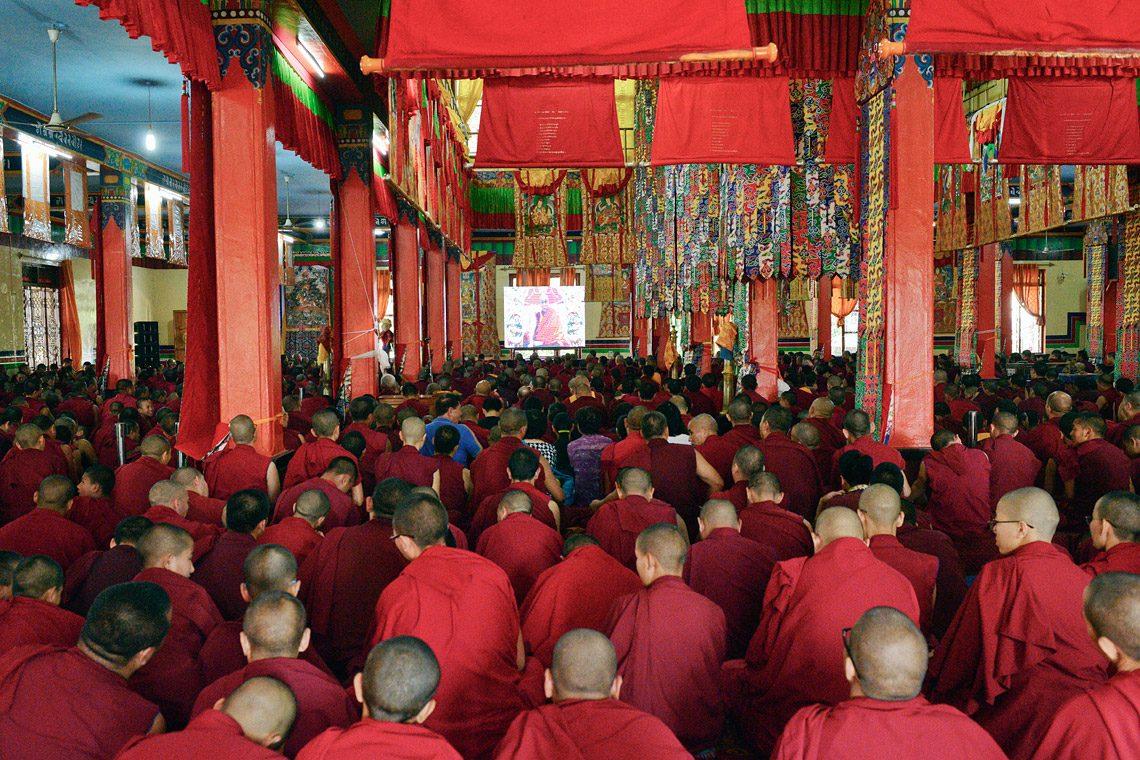 2019 11 04 Dharamsala G10 Jam3241