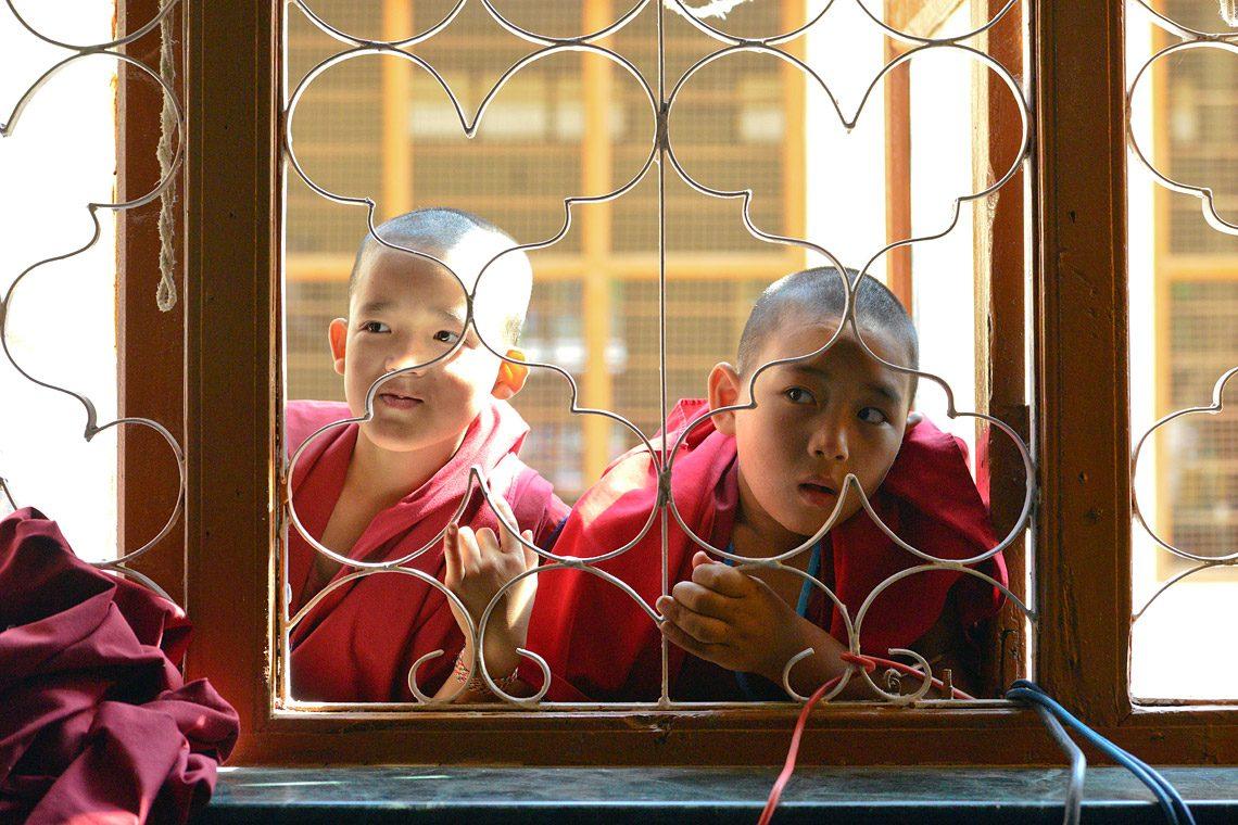 2019 11 04 Dharamsala G13 Jam3378