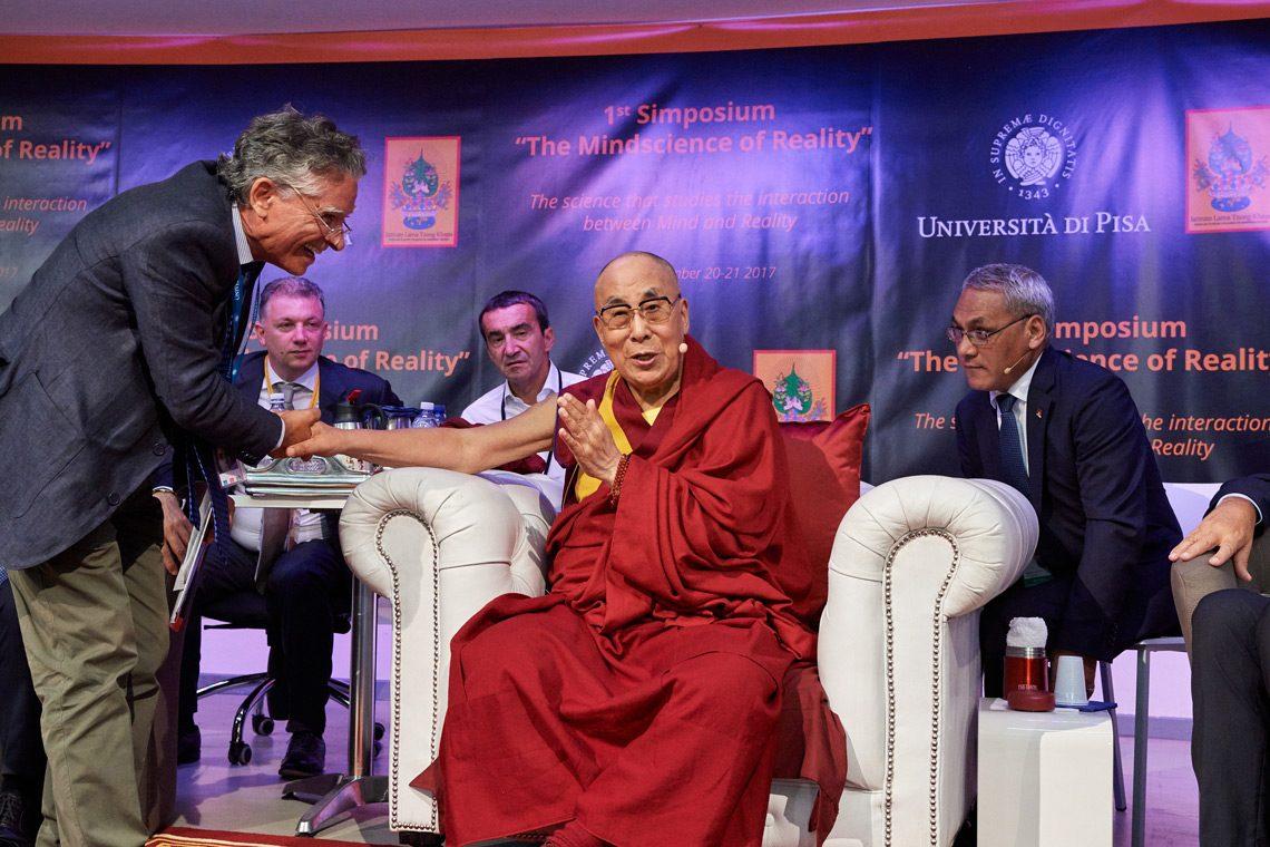 2019 11 05 Dharamsala G08  Jam4101