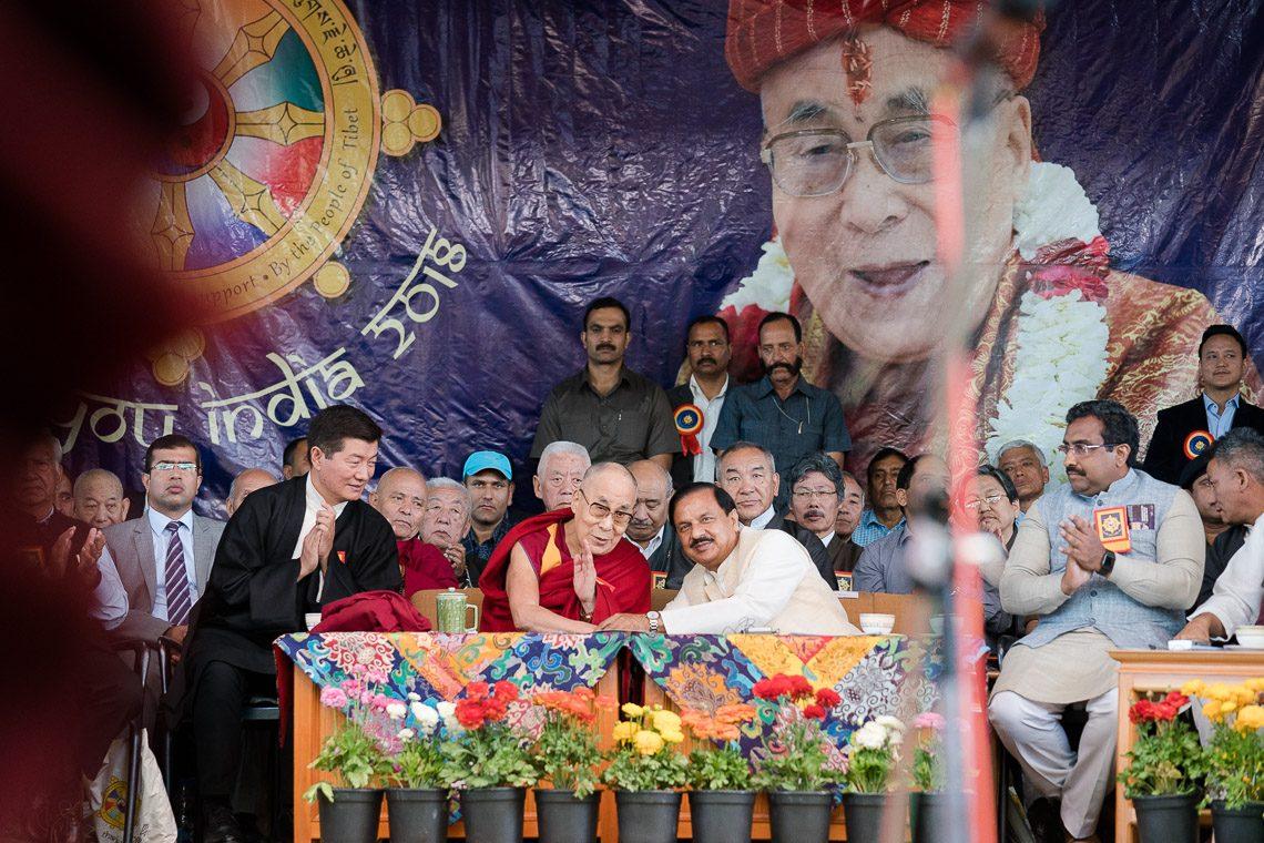 2019 12 07 Dharamsala G02 Photo Manuel Bauer  Dsc0509