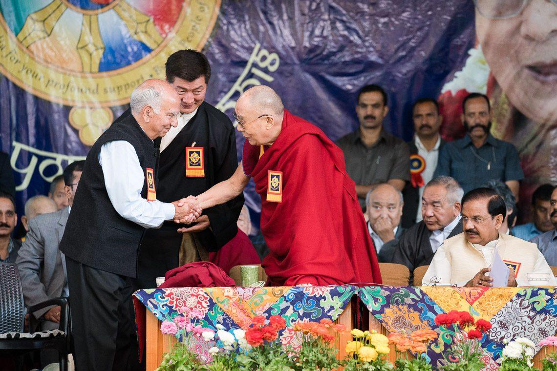 2019 12 07 Dharamsala G03 Photo Manuel Bauer  Dsc0639