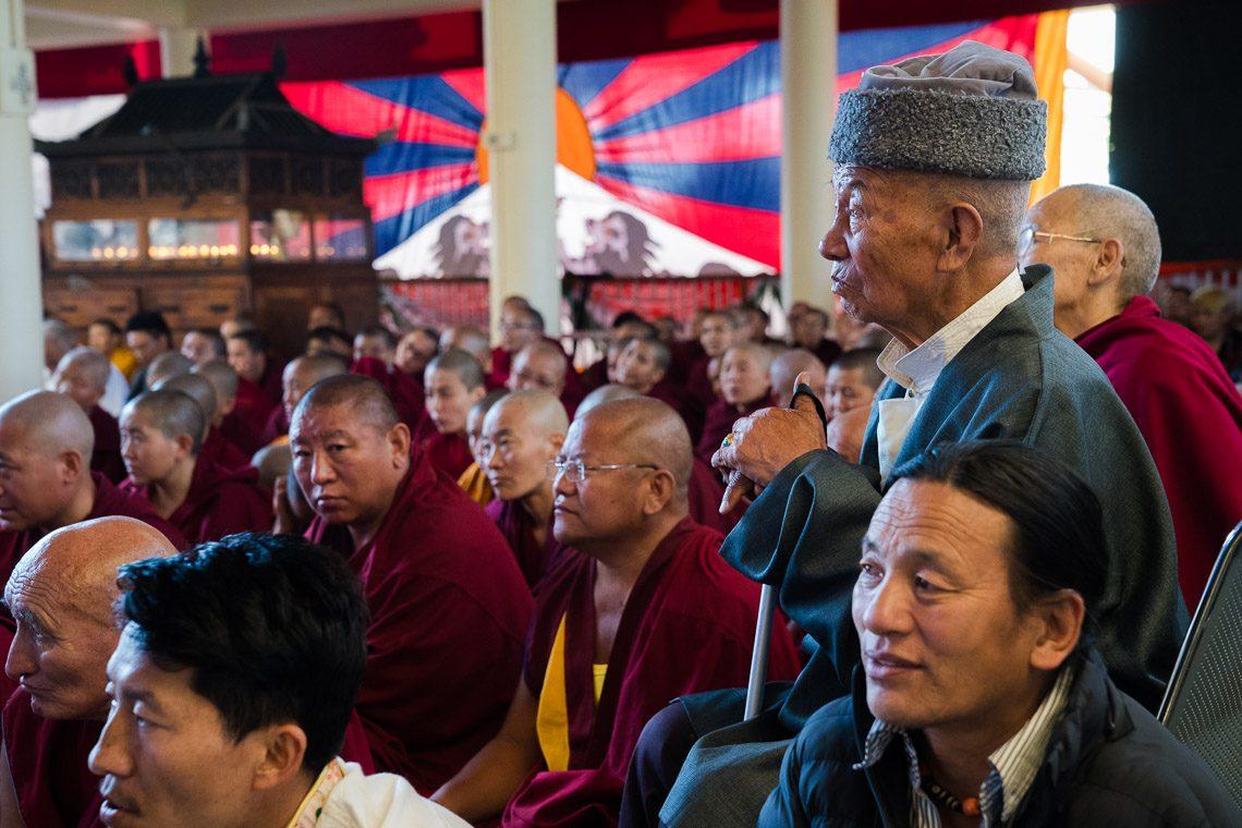 2019 12 07 Dharamsala G04 Photo Manuel Bauer  Dsc0722