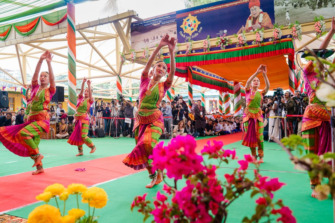 2019 12 07 Dharamsala G12 Photo Manuel Bauer  Z666314