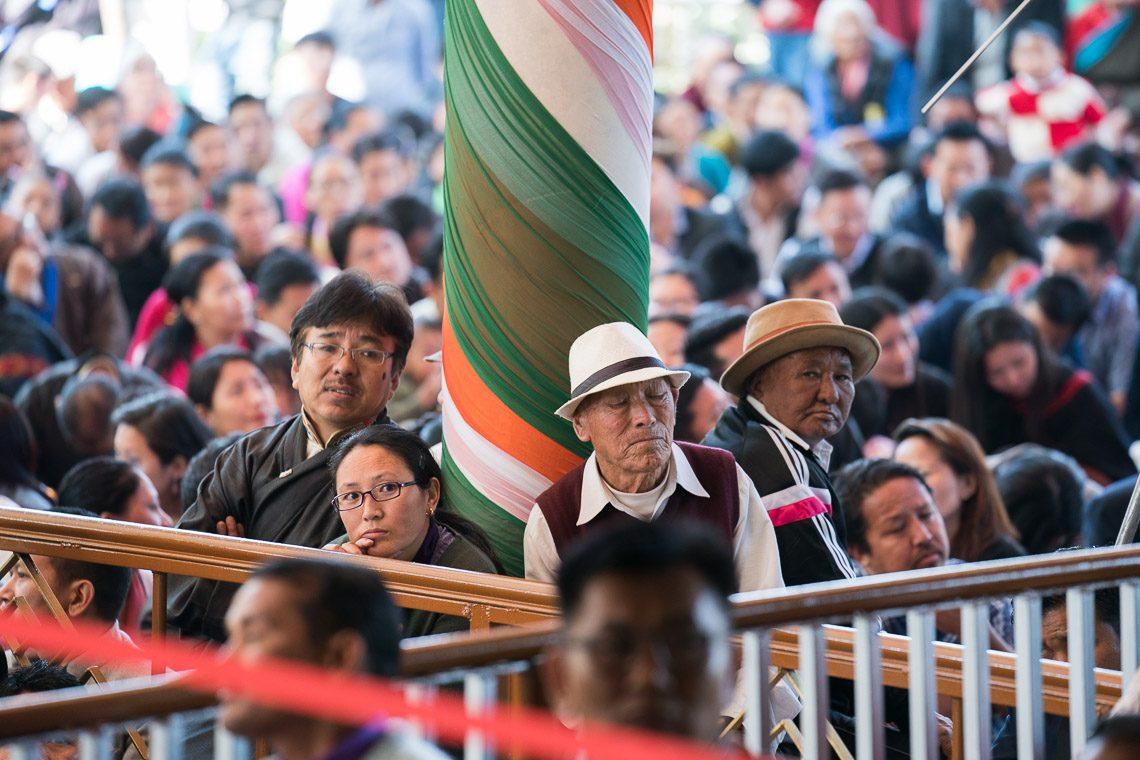 2019 12 07 Dharamsala G08 Photo Manuel Bauer  Dsc1087