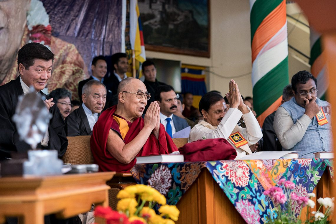 2019 12 07 Dharamsala G09 Photo Manuel Bauer  Dsc1176
