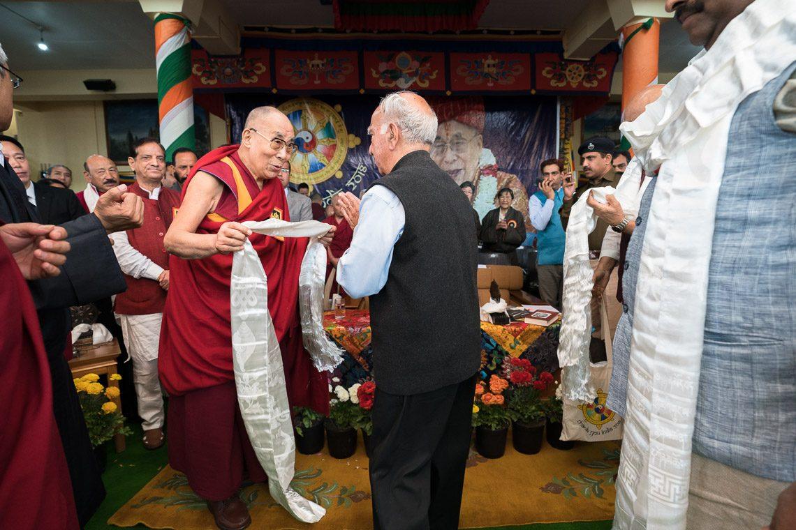 2020 05 29 Dharamsala G02 Jam5802