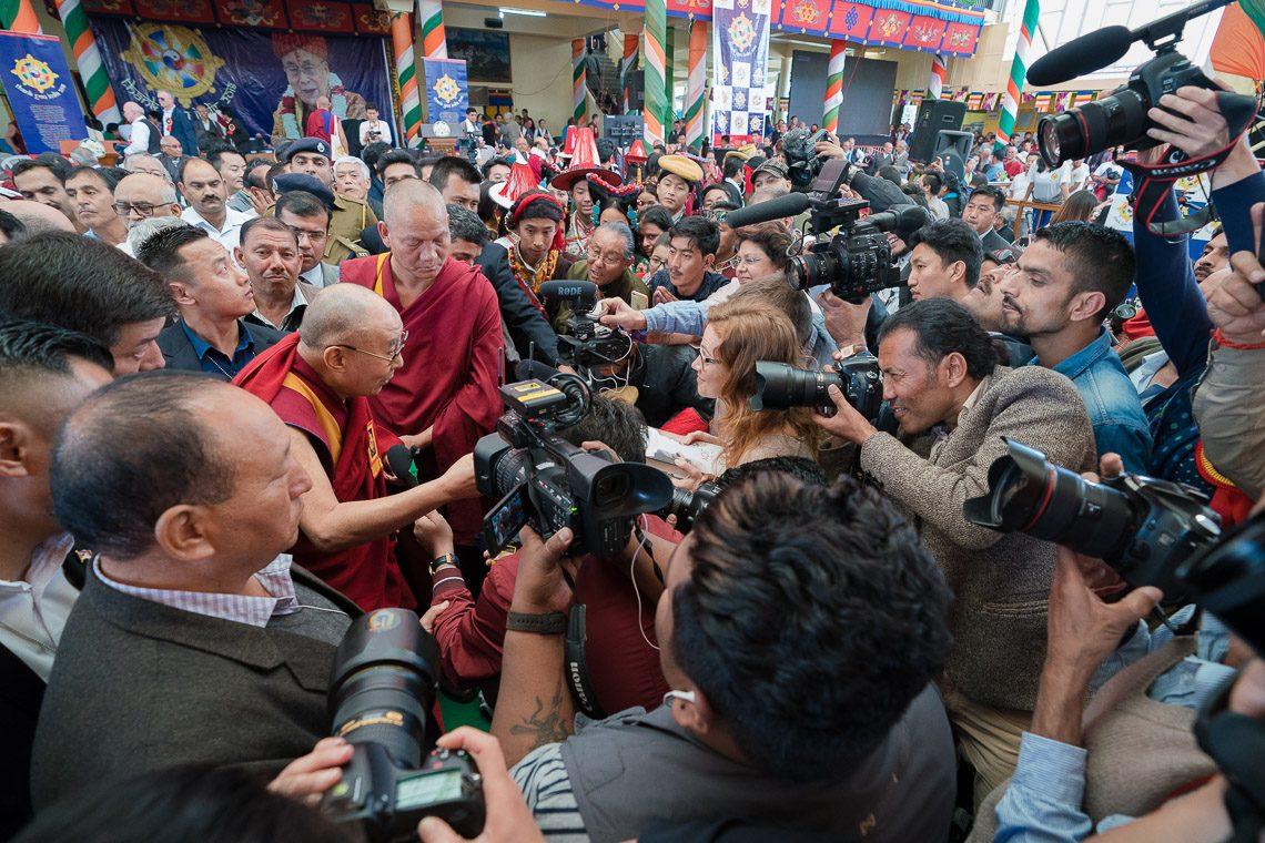2020 05 29 Dharamsala G03 Jam6145