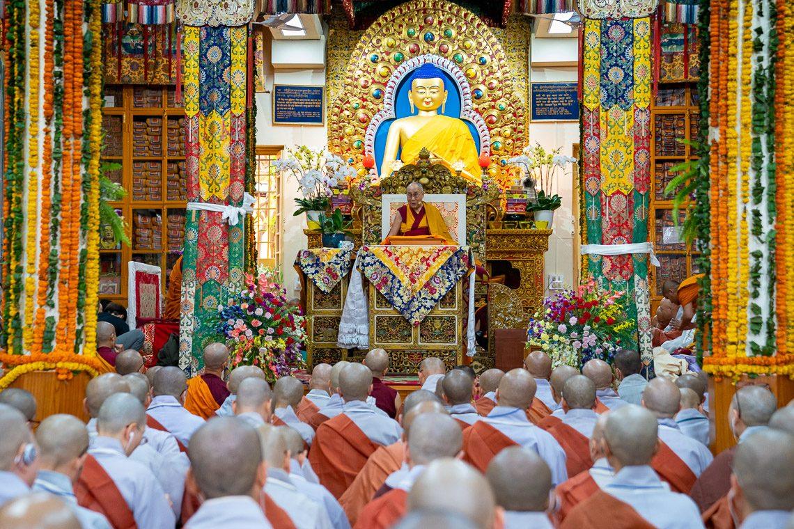 2019 09 30 Dharamsala G07 Jam6897
