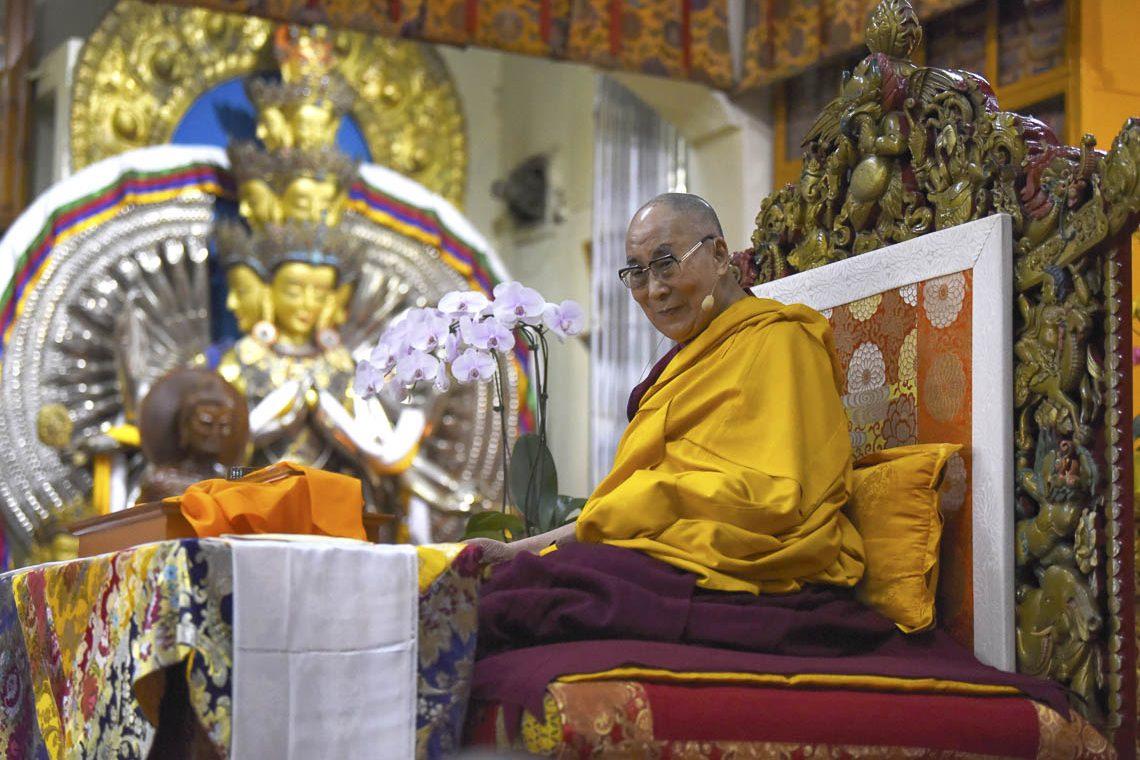 2019 03 08 Dharamsala G01 Jam0248